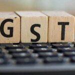 GST Litigation